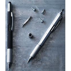 Kuglepenne med værktøj, 11mm Ø x 145mm, 2696A32
