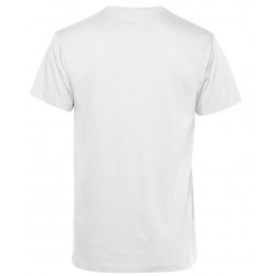 B&C E150 T-shirts, herre, BC0015A30