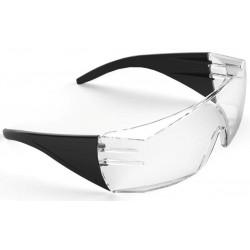 Sikkerhedsbriller 1429A10