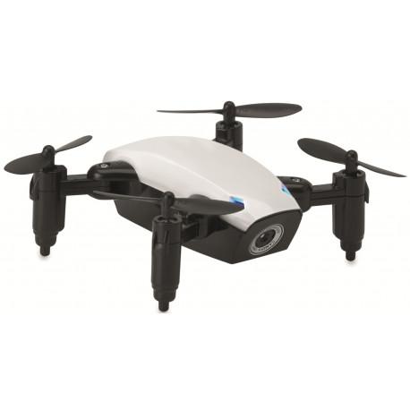Droner med kamera til foto og video, 9379A30