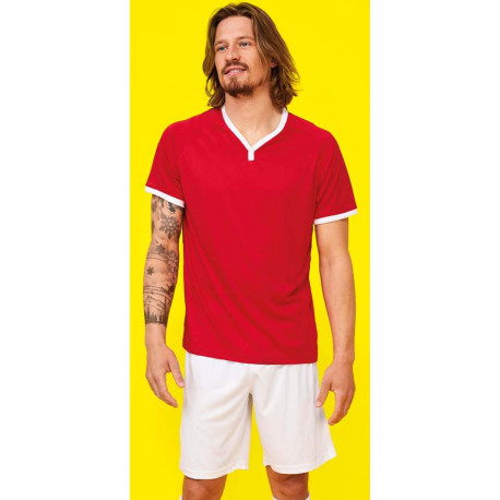 Shorts, unisex, 0550A03