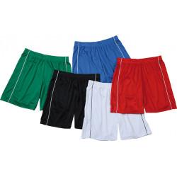 Shorts,  JN387A03