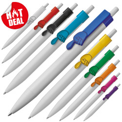 Billige kuglepenne 14443A305