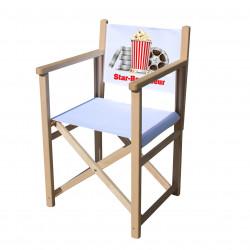 Instruktør stole 06110014A10