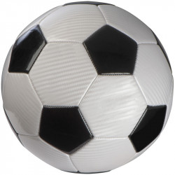 Fodbolde, 21cm Ø, 51494A305