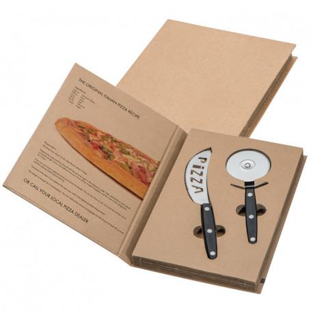 Pizza sæt 80560A305