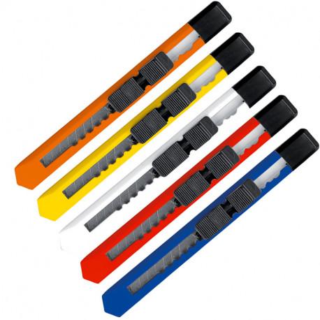 Hobbyknive 89003A305