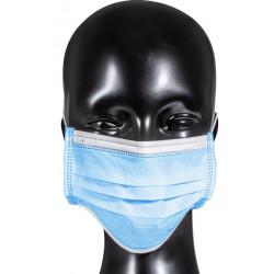 Beskyttelsesmasker - støvmasker, AA4987A164