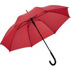 Paraplyer 1104A193