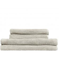 4 stk håndklæder 8950FA389
