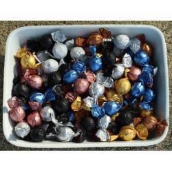 Ovnfaste fade m/chokolade 5001623BA128
