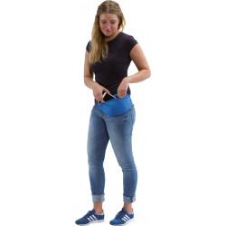 Bæltetasker, 35,5x15x5,5cm, 890022FA09