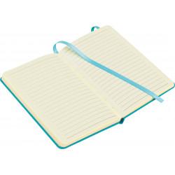 Notesbøger, A6, 1103205FA09