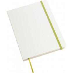 Notesbøger, A5, 1103267FA09