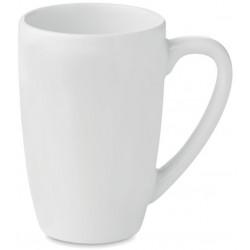 Keramik krus 300ml, 9823A30