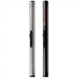 Lange lightere, 178x15x12mm, 90915A388