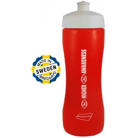 Drikkeflasker med sugestuds,  0,7 ltr, 3670AA255