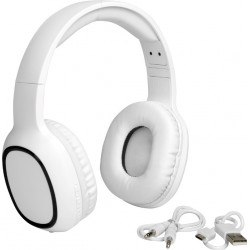 Hovedtelefoner - hørebøffer, 406239A09