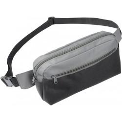 Hoftetasker - bæltetasker 89003A09