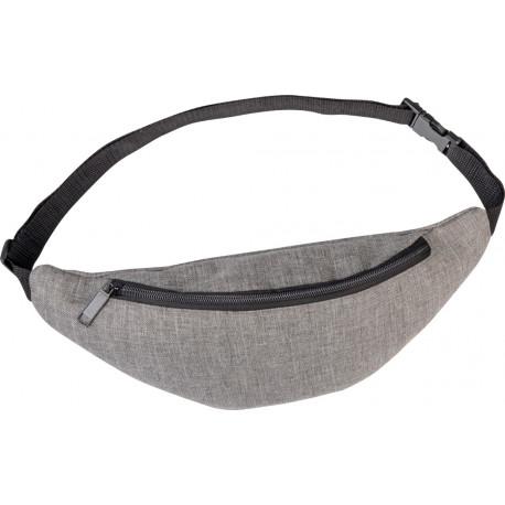 Bæltetasker - bæltetasker 890039A09
