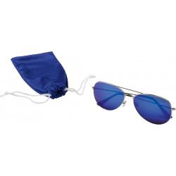 Solbriller i etui 0603083A09