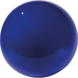 Gymnastikbold 75cm Ø, 0605042A09