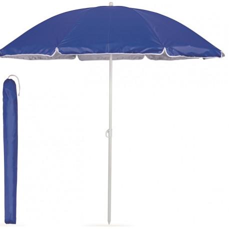 Parasoller150cm Ø x 190cm, 6184A30