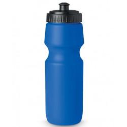 Drikkeflasker 700 ml, 8933