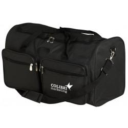 Sportstasker / rejsetasker 58.5x31x27cm 7347A32
