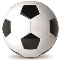 Fodbolde med farvefototryk, 9007A30