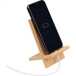 Telefon holdere i bambus, 22458A305