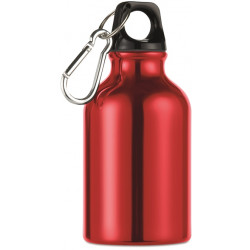 Drikkedunke i aluminium, 300ml, 8287A30
