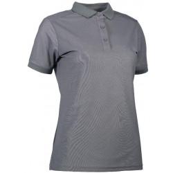 Geyser dame poloshirts, polyester, G11006A34