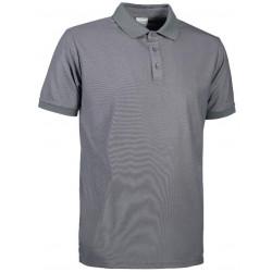 Geyser poloshirts, polyester, G21006A34