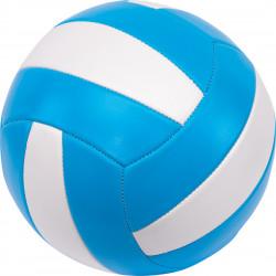 Beach Volleyball, 20cm Ø, 605007A09
