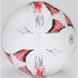 Fodbold, 20cm Ø, 605038A09