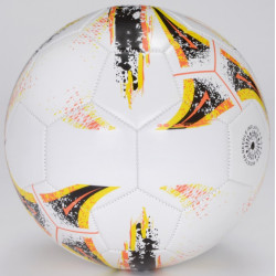 Fodbold 605038
