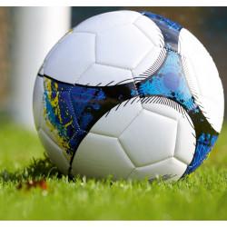 Fodbold, 20cm Ø, 605039A09