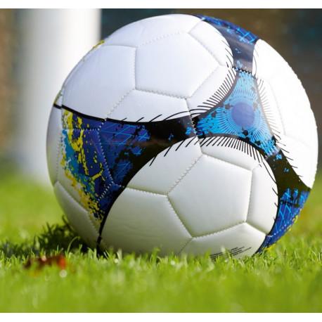 Fodbolde 605039