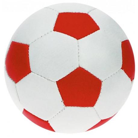 Mini fodbold, 10cm Ø, 7514408A10