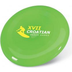 Frisbee, 23cm Ø, 1312A30