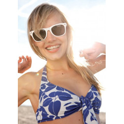 Billige solbriller med UV400 beskyttelse