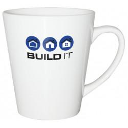 Delta kaffekrus 310ml, 3338A32