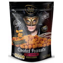 Coated Peanuts, 3 varianter 3035A416