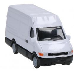 Modelbiler varevogne   05369A10