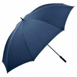Portner paraply 180cm Ø 6485A193