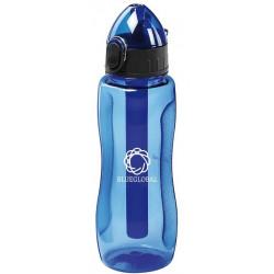 Drikkeflasker med køleelement 0,55l, 09977A10