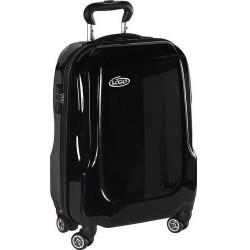 Trolley, kuffert 56x37x23,5cm                            971698A32
