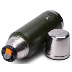 Örrefors termoflaske 75cl, 411184-99A398
