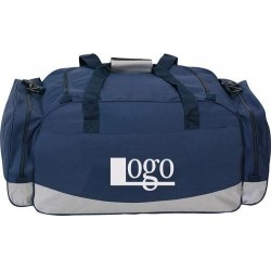 Sportstasker rejsetasker 68x36x29cm 7263A32